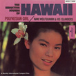 The Seductive Sounds of Hawaii: Polynesian Girl