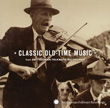 Classic Old-Time Music from Smithsonian Folkways
