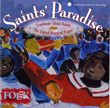 Saints' Paradise: Trombone Shout Bands from the United House of Prayer