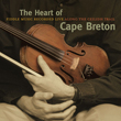 The Heart of Cape Breton