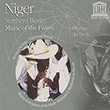 Niger / Northern Benin: Music of the Fulani