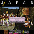 Japan: Semiclasssical and Folk Music