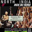 North India: Instrumental Music - Rudra Veena, Vichitra Veena, Sarod, Shahnai
