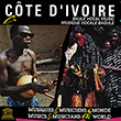 Côte d'Ivoire: Baule Vocal Music