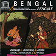 Bengal: Bengali Traditional Folk Music