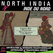 North India: Instrumental Music of Mediaeval India