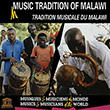 Music Tradition of Malawi