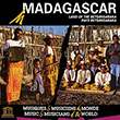 Madagascar: Land of The Betsimisaraka