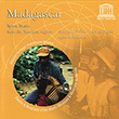 Madagascar: Spirit Music from the Tamatave Region