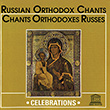 Russian Orthodox Chants
