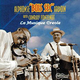 La Musique Creole