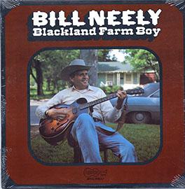 Blackland Farm Boy