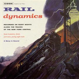 Rail Dynamics