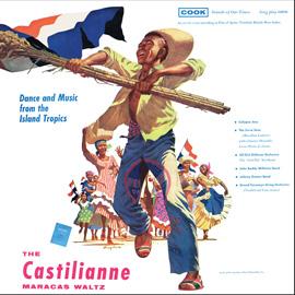 The Castilianne