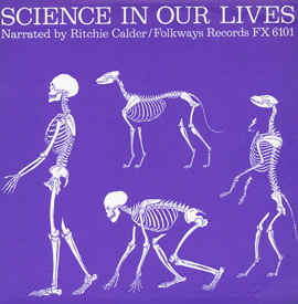 Science in Our Lives