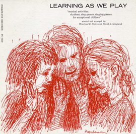 Learning as We Play