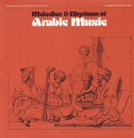 Folk Tunes of Lebanon - Ensemble Ala Dalona, Layya, Ya Ghzayyd