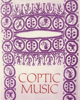Coptic Music