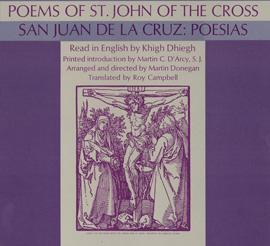 St. John of the Cross: Volume II