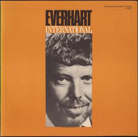Everhart-International