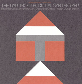 The Dartmouth Digital Synthesizer