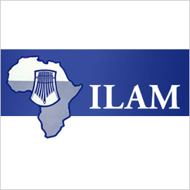 International Library of African Music(I.L.A.M.)