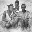 Herding, drinking, and topical songs from the Nyanja-speaking Chewa of Malawi