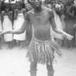 Ceremonial, dance, and story songs from the Yao people of Malawi