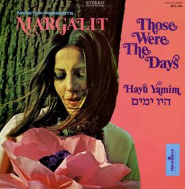 Those Were the Days (Hayu Yamin)