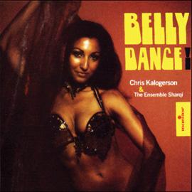 Belly Dance!