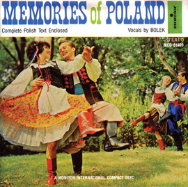 Memories of Poland