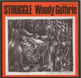 Struggle Blues