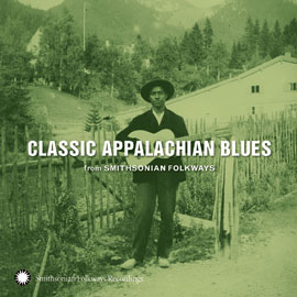 Mississippi Heavy Water Blues