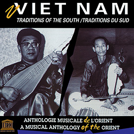 Viet Nam: Traditions of the South
