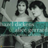 Pioneering Women of Bluegrass by Hazel Dickens and Alice Gerrard