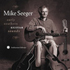 Early Southern Guitar Styles by Mike Seeger