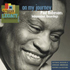On My Journey by Paul Robeson