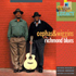 Richmond Blues by Cephas and Wiggins