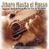 Jibaro Hasta el Hueso: Mountain Music of Puerto Rico by Ecos de Borinquen