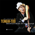 Music of Central Asia Vol. 1: Tengir-Too: Mountain Music from Kyrgyzstan