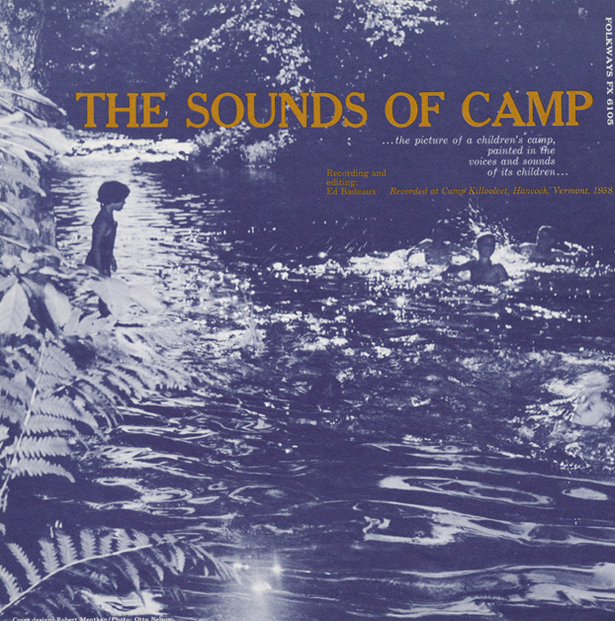 Sounds of Camp