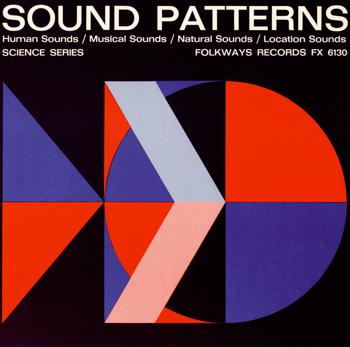 Sound Patterns