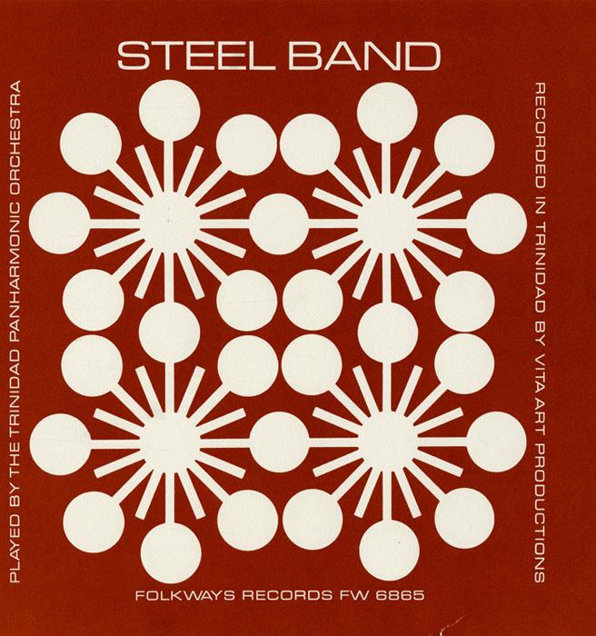 Steel Band