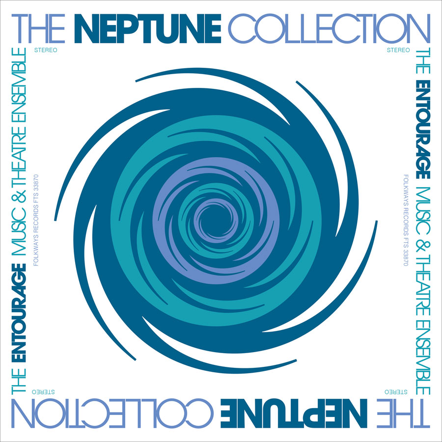 The Neptune Collection