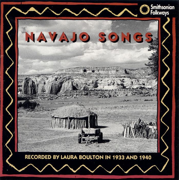 Navajo Songs