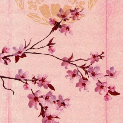 "An Introduction to Japanese Music: ""Sakura Sakura"""