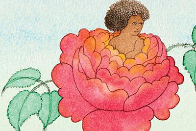 Animals in Song - Elizabeth Mitchell: Animal Songs for Children