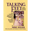 Talking Feet (Book)