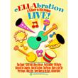 cELLAbration Live! A Tribute to Ella Jenkins (DVD)