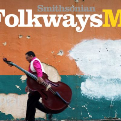 Dispatches from Latin America | Smithsonian Folkways Magazine